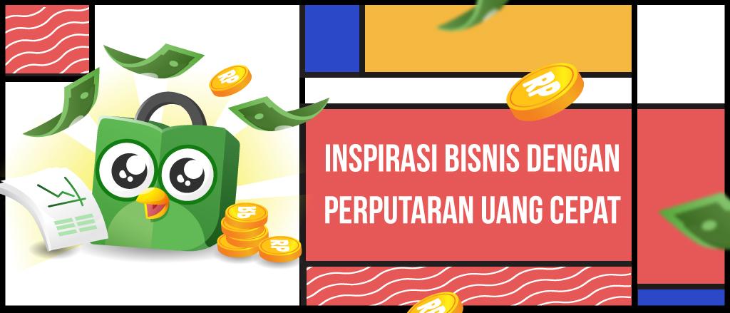 5 ide bisnis online dengan perputaran uang yang cepat  uang dan lembaga keuangan adobe.php #2