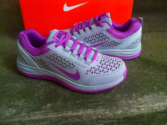 Info Sepatu Nike Air Max Women Katalog.or.id