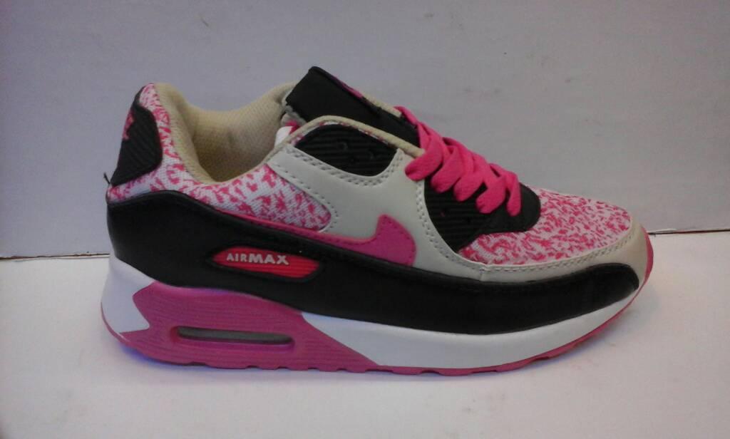 Katalog Sepatu Nike Air Max Women Katalog.or.id