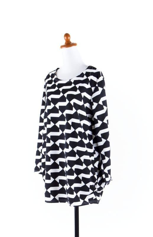 Info Trend Baju Wanita Katalog.or.id