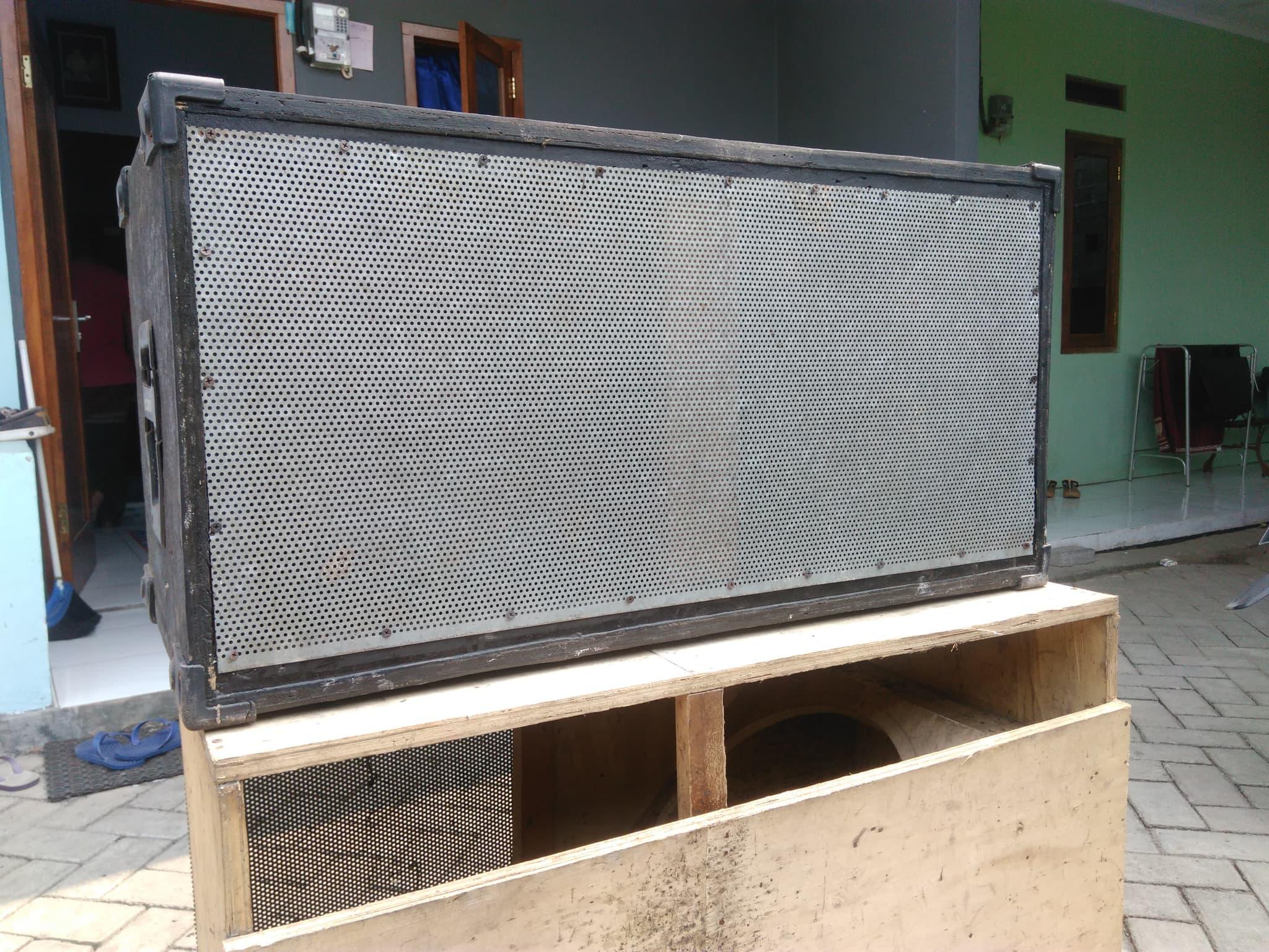 Katalog Box Speaker 15 Double Katalog.or.id