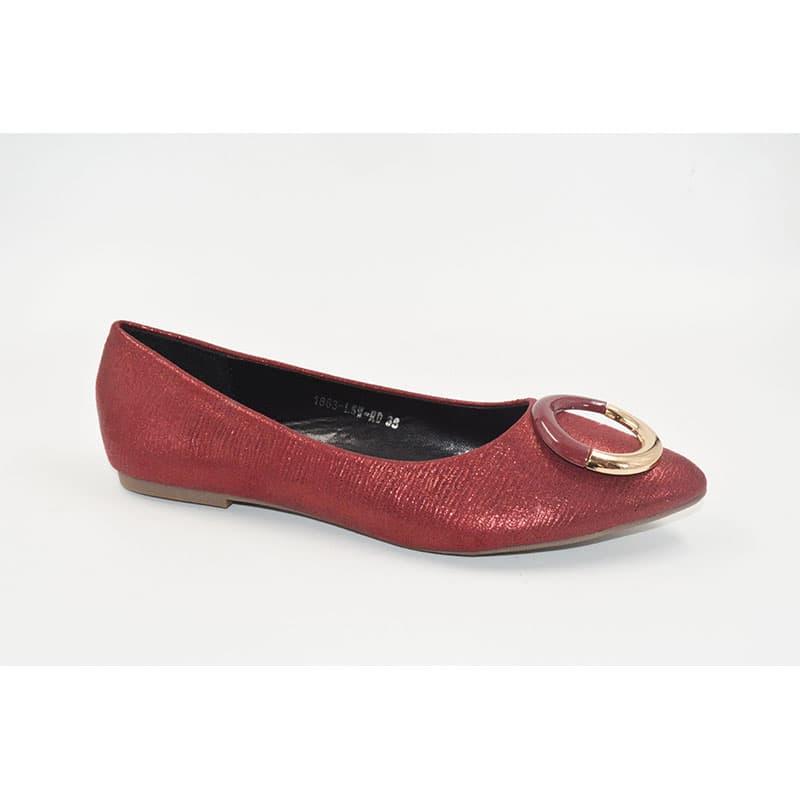 gambar laviola shoes