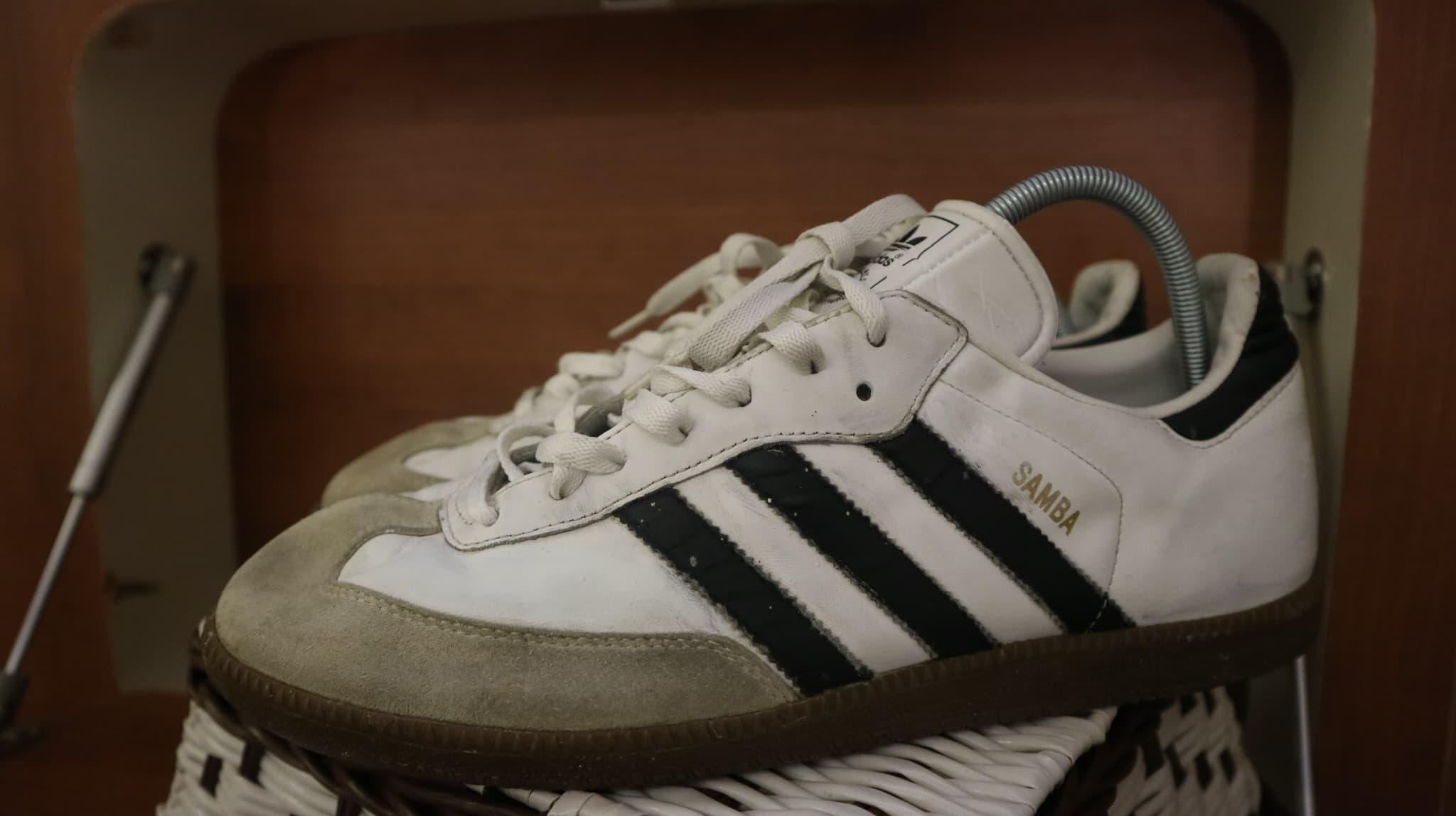 adidas samba originals 47 1 3