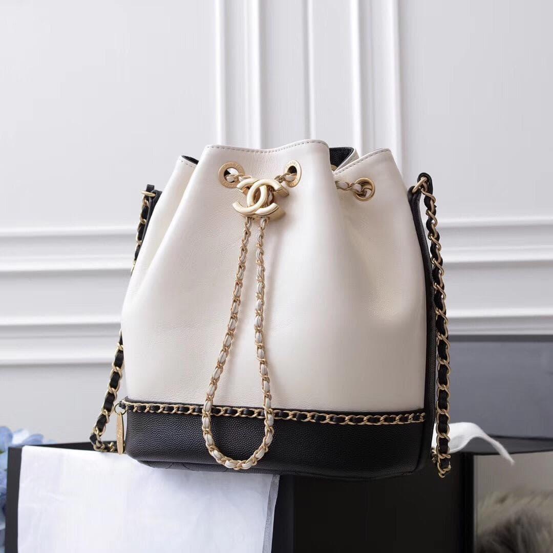 Harga Chanel Bag Asli Katalog.or.id