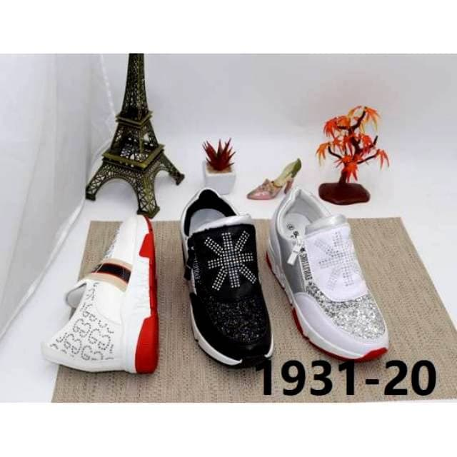 Info Wedges Sneakers Katalog.or.id