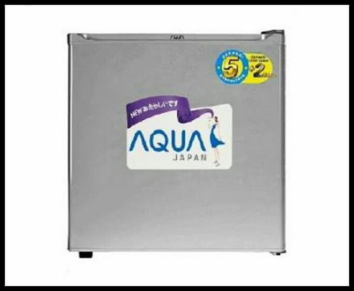 Info Kulkas Sanyo Aqua Katalog.or.id