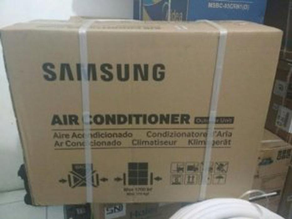 Katalog Ac Samsung 1 Pk Katalog.or.id