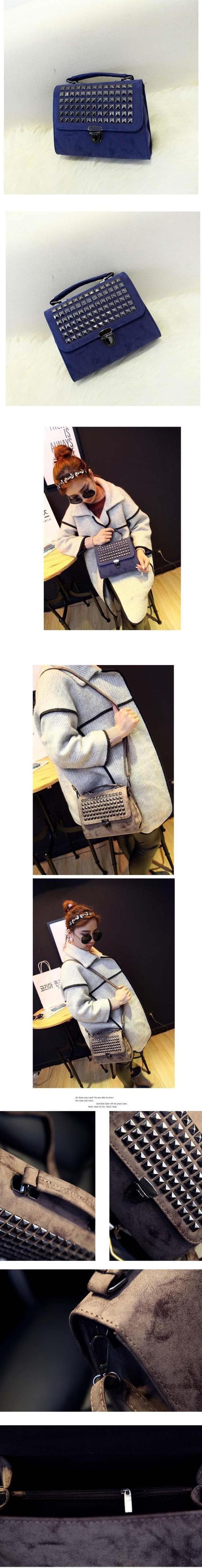 Katalog Chanel Bag Asli Katalog.or.id