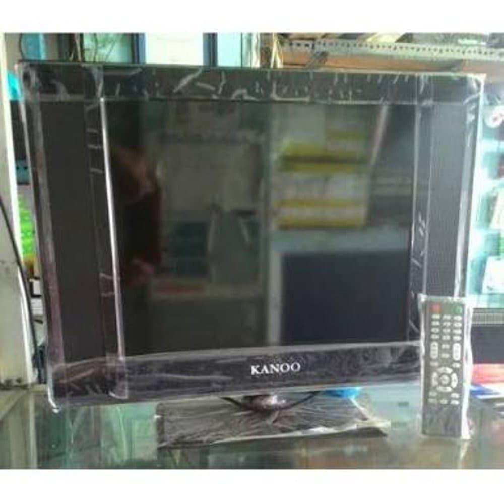 Info Tv Led 17 Inch Katalog.or.id