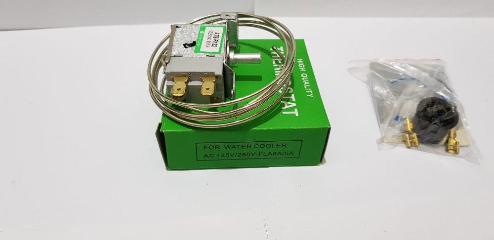 Katalog Thermostat Kulkas Atb R Katalog.or.id