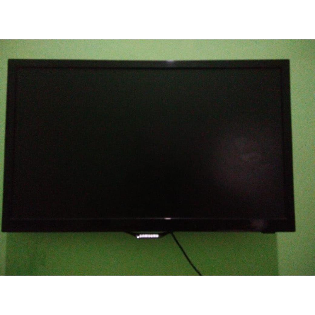 Info Tv Led Samsung 22 Inch Katalog.or.id