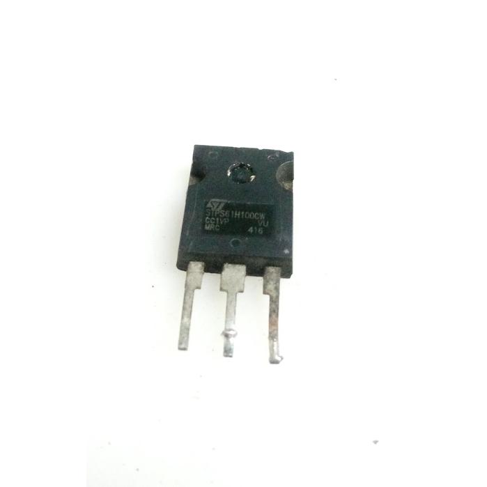 Diode Schottky IR 220CNQ030 30V 220A
