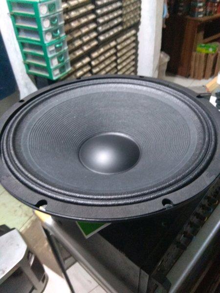 Katalog Speaker Acr 15600 Black Katalog.or.id