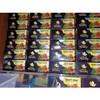 MULTY BEAUTY 1 BOX MURAH thumbnail