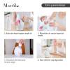 Marvilo Beauty Face Steamer Humidifier Pelembab Wajah Face Mist 5