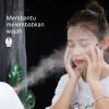 Marvilo Beauty Face Steamer Humidifier Pelembab Wajah Face Mist 3