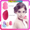 YUKSHOPING R205 SPONGE BUSA MAKE UP SPONS BEAUTY BLENDER IMPORT - Biru thumbnail