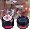 Lem acc stuck nail drill glue lem aksesoris gel polish standart thumbnail