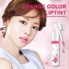 Liptint Hengfang Color Change Lipgloss Original thumbnail