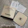 chanel les beiges healthy glow gel touch foundation cushion spf25 thumbnail