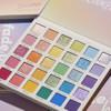 COLOURPOP Fade Into Hue Pressed Powder Makeup Palette thumbnail