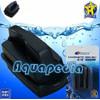 Resun Magnetic Brush Cleaner Small Magnet Pembersih Kaca thumbnail