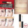 NARS Radiant Creamy Concealer - Custard thumbnail