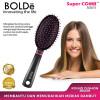 Bolde Super Comb Round Cushion Brush thumbnail