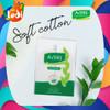 Acnes Soft Cotton 35gr Acnes Kapas Wajah MY LEDI thumbnail