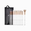 Set Makeup Brush