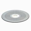 CD & DVD Musik