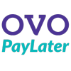 OVO PayLater