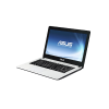 Asus A450LC
