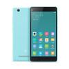 Xiaomi Mi 4c - 32GB