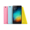Xiaomi Mi 4c - 16GB