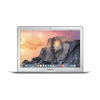 Apple MacBook Air MJVE2