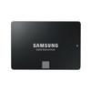 Samsung SSD 850 EVO 2 TB