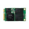 Samsung SSD 850 EVO 2.5 Inch SATA III 250GB MZ-75E250BW