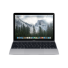 APPLE MacBook 1.2GHz 512GB - Space Gray
