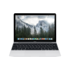 APPLE MacBook 1.2GHz 512GB - Silver
