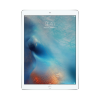 IPAD PRO 128gb wifi+cell silver/gold/grey/rose