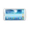 Samsung Galaxy Mega 6.3 I9200 - 8 GB