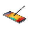 Samsung Galaxy Note 3 - 64 GB