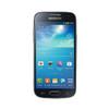 Samsung Galaxy S4 mini I9192 - 8 GB Dual SIM