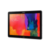 "Samsung Galaxy Note PRO | SM-P901 The 12.2"" 3G-KitKat PROgressive Way to Work"