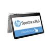 HP Spectre x360 - 13-4125tu
