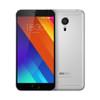 Meizu MX5 - 16 GB