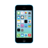 Apple iPhone 5C - GSM - 16 GB