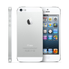 Apple iPhone 5 - 64 GB