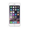 Apple iPhone 6 Plus - GSM - 64 GB